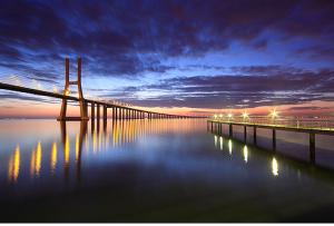 pont_Vasco_Gama