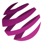 Logo_Sphere